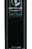 Awapuhi Wild Ginger Styling Treatment Oil