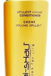 Pai-Shau Opulent Volume Conditioner