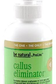 Prolinc Callus Eliminator