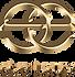 elve-logo-23.png