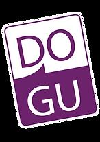 dogu-loglar-(1).png