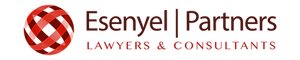 Esenyel-Son-Logo.png