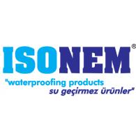 ISONEM >