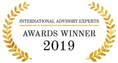 2019 High Resolution IAE Award Logo.png