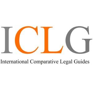 Turkey: Employment & Labour Law 2019 - ICLG