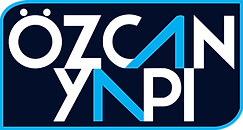 ozcan-yapi-logo-2.png