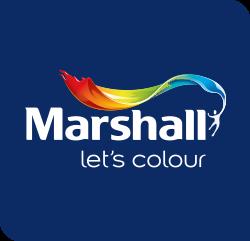 MARSHALL >