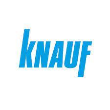 KNAUF >