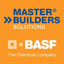 BASF (MASTER BUİLDER) >