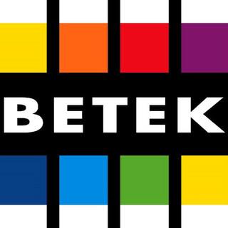 FİLLİ (BETEK) >