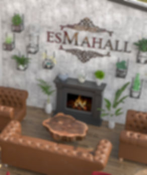 ESMAHAL.JPG
