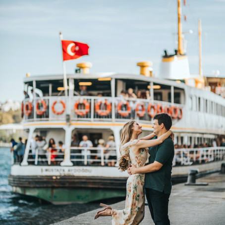 How to acquire Turkish Citizenship? A brand new application opportunity.