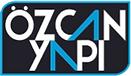 ozcan-yapi-logo.png