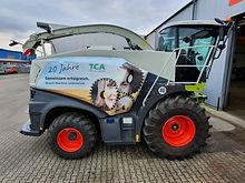 TCA_Mähdrescher_rechte_Seite.jpg