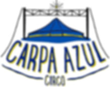 Logo Carpa_edited.jpg
