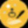 StoryTel-removebg_edited.png