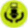 WebMa-removebg_edited.png