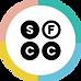 Sustainable Fashion Community Center East Harlem NYC Fair Trade Coalition