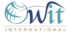 Organization of Women in International Trade