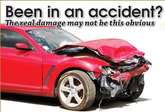 bradenton-car-accident-attorney.jpg