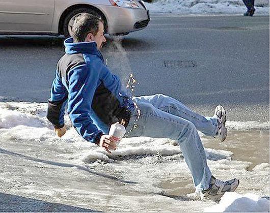 Ice-slip-drink2-600x474.jpg