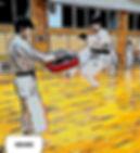 comica1579938023415.jpg