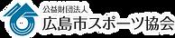 logo広島市.png