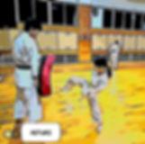 comica1579936831380.jpg