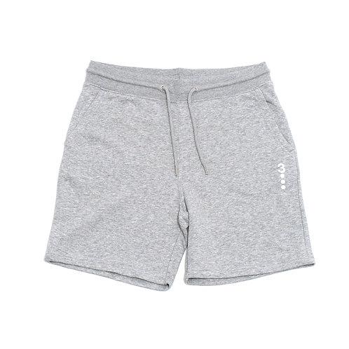 th3rdlevel jogger shorts