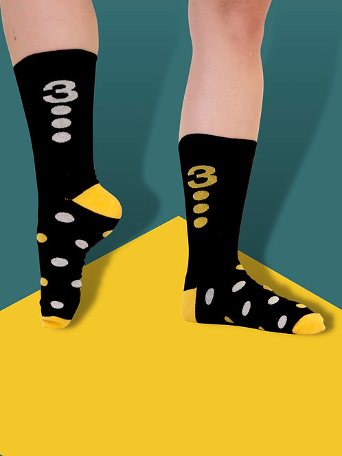 th3rdlevel dot socks