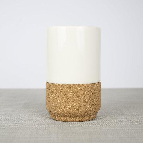 Large Mug | Cream