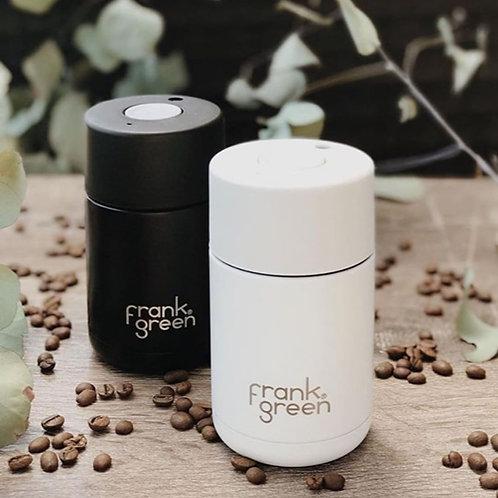 Frank Green Ceramic Cup