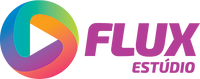logo_flux.png