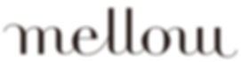 mellow_logo.png