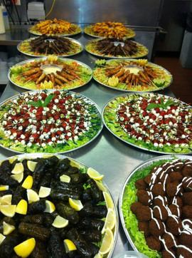 catering 5