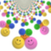 cecile smiley-432567_960_720.jpg