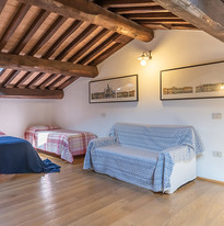 Borgo Solario