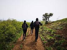 sentiero-monte-tezio-cima-ragazzi-1067x8