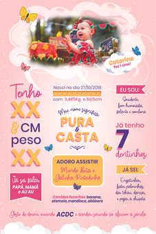 Catarina_faz_1_Prancheta_1_cópia_3_(1)