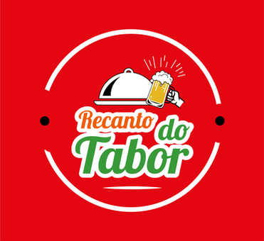 Recanto do Tabor-01.jpg