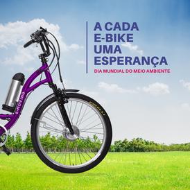 A_CADA_E-BIKE_UMA_ESPERANÇA.png