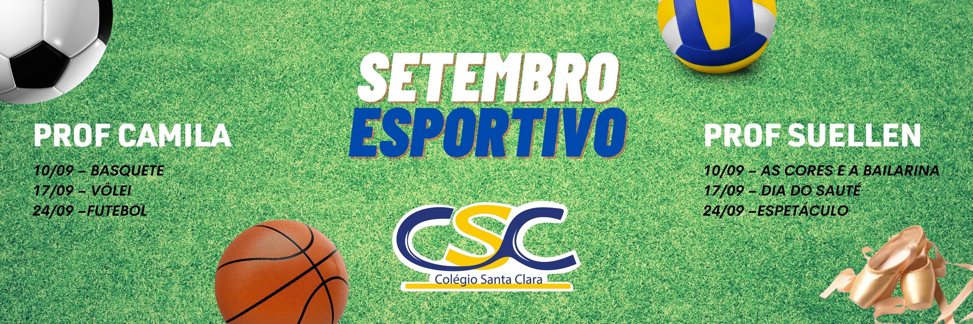 SETEMBRO ESPORTIVO.png