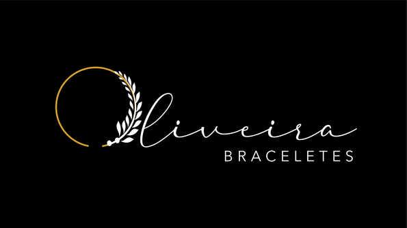 Oliveira - Braceletes-07.jpg