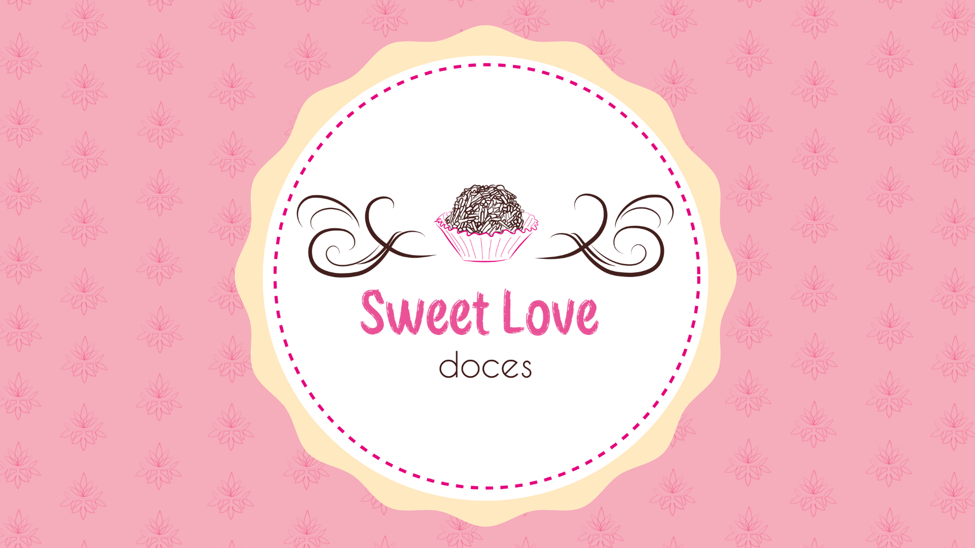 Sweet Love Doces.png