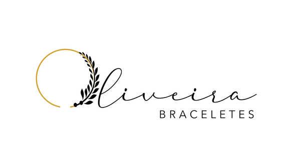 Oliveira - Braceletes-02.jpg
