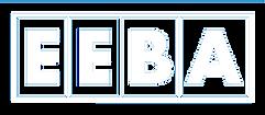 Logo EEBA GmbH