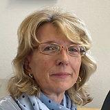 Karin Eichholz.jpg