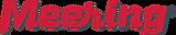 Logo Meering Kleur.png