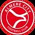 almere-city-fc-logo-3E85246022-seeklogo.