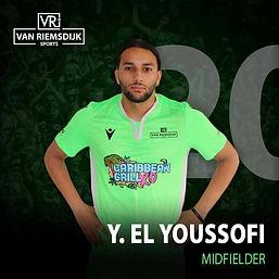 El Youssofi.jpg